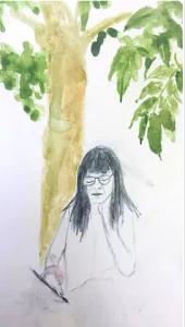 אילנה אבירם